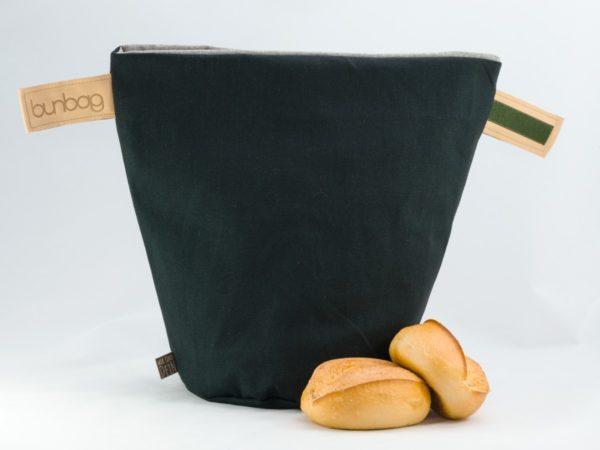 bunbag,bunbag -the new black,Brotkorb,Brotbeutel