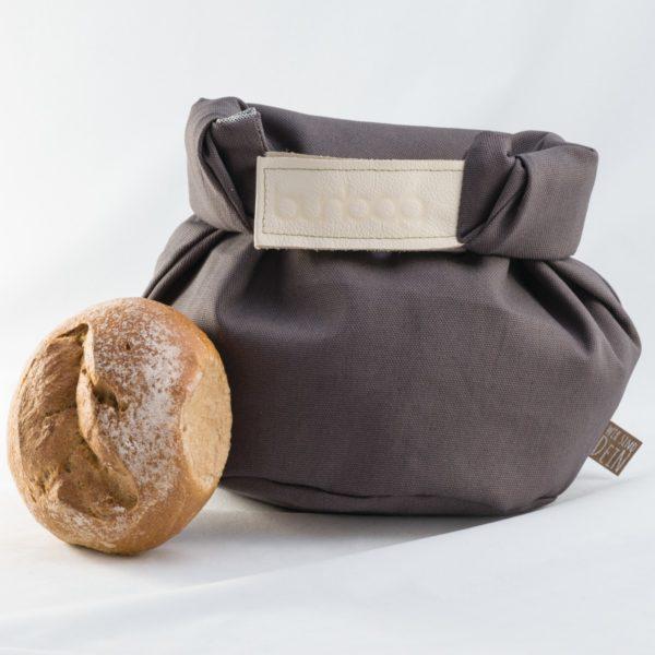 bunbag,bunbag-AnthraZeit,Brotkorb,Brotbeutel,Brötchentasche